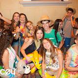 2014-07-19-carnaval-estiu-moscou-5