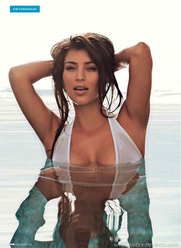 kim-kardashian-linda-sensual-sexy-sedutora-boob-peitos-decote-ass-bunda-gostosa-desbaratinando-sexta-proibida (158)