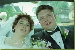 Wedding00112