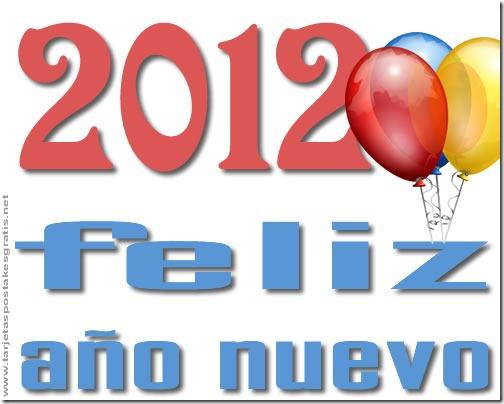 FELIZ  2012 (3)