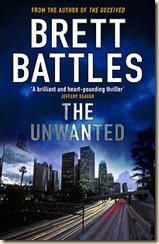 Battles-TheUnwanted
