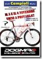 Cicli Campioli_01