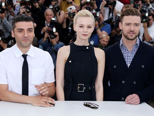 1368980572000-AP-France-Cannes-Inside-Llewyn-Davis-Photo-Call-1305191239_4_3_rx404_c534x401