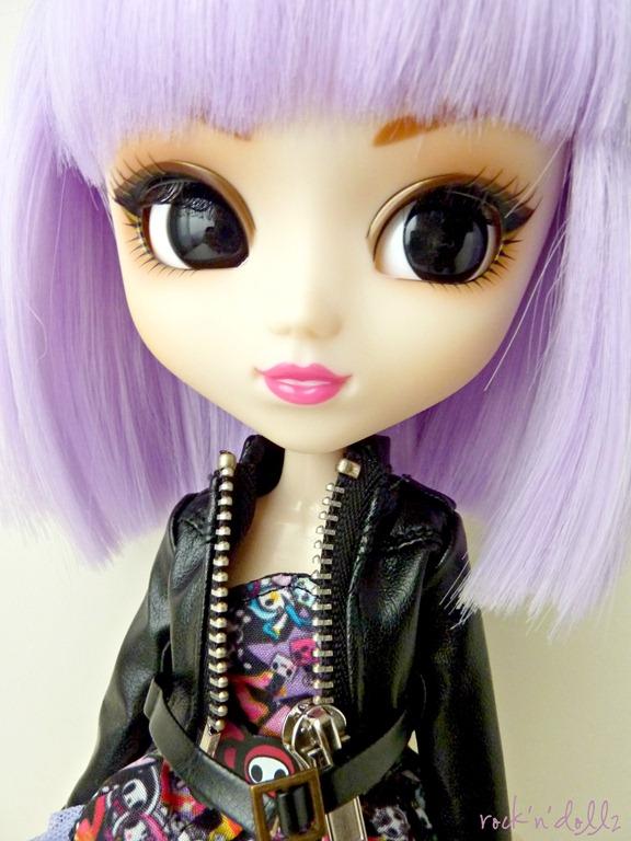 pullip tokidoki x hello kitty violetta review 42