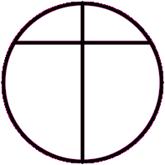 Opus Dei [simbolo]