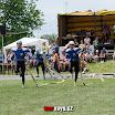 2012-05-27 extraliga sec 080.jpg