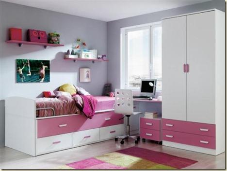 tiendas de muebles de hogar5