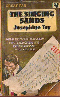 tey_singing_sands1964