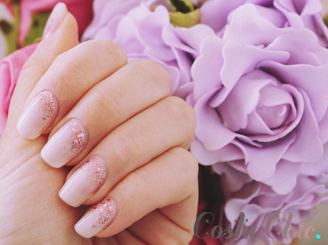 WeddingNails1