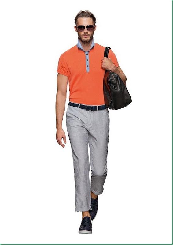 Hugo_Boss_Sportswear_03