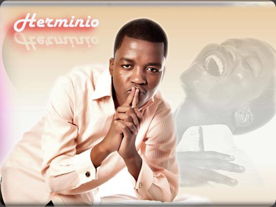 herminio_2010
