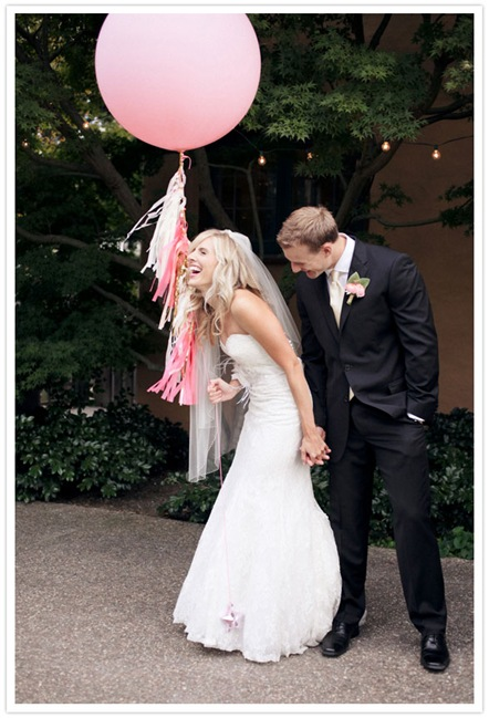 Semplicemente Perfetto Glitter pink-wedding 03