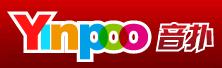 yinpoo