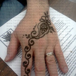 Hennadone at Salisbury University By Hennadesigner 3-11-2011 4-49-24 PM.jpg