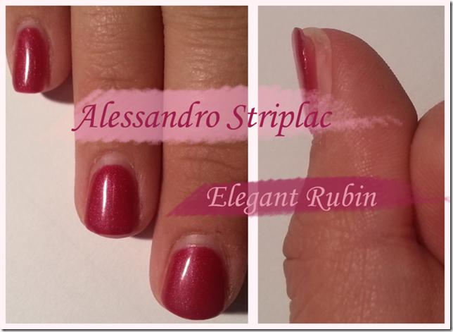 Alessandro_Striplac2-1