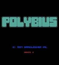 polybius2