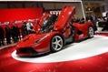 Ferrari-LaFerrari-Ferrari-7