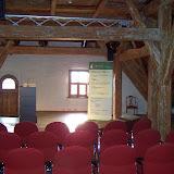 Wissenschaftliches Symposium Klaffenbach