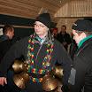 2015-01-23 Wagenbauerfest_00033.JPG