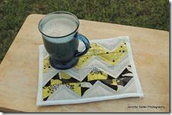 mug rugs 017-1