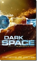 soo_dark-space_web