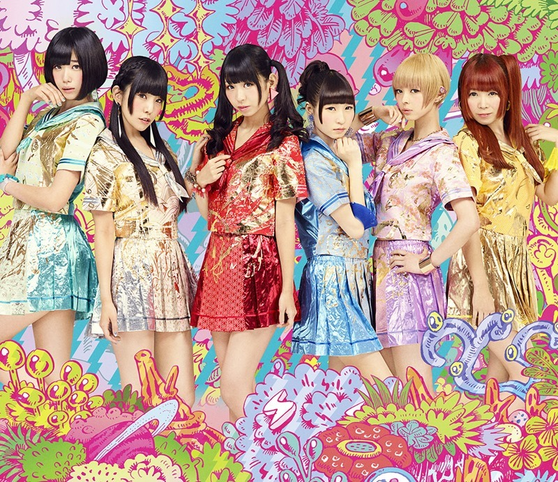 Dempagumi.inc_WWDD_main_asya_small