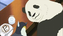 [HorribleSubs] Polar Bear Cafe - 18 [720p].mkv_snapshot_19.29_[2012.08.02_10.29.32]
