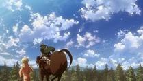 Shingeki - OVA 1 -7