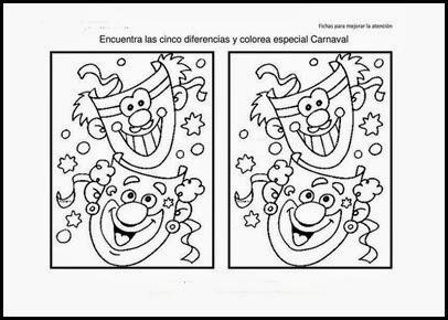carnaval_pinta_y_colorea_10