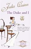 O Duque e Eu 4