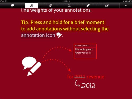 adobe reader app-06