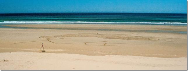 sand goddess 4