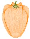 2012-10-31_2248_001
