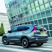 2013-Honda-CR-V-Crossover-New-Photos-13.jpg