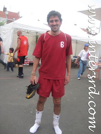 2011_09_10 Torneio Lille - 3 Suisses 15.jpg