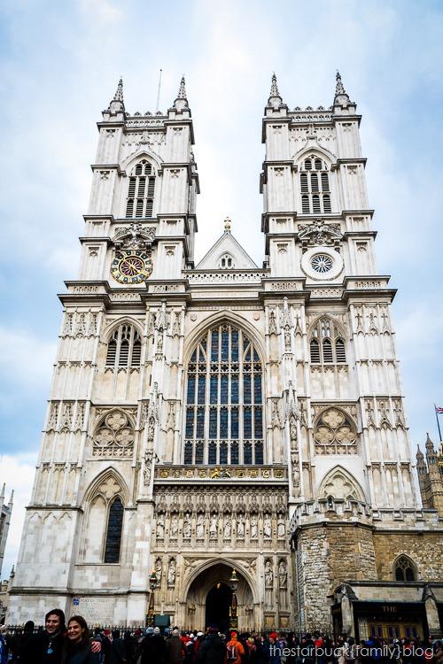 London England Day 1 blog-22