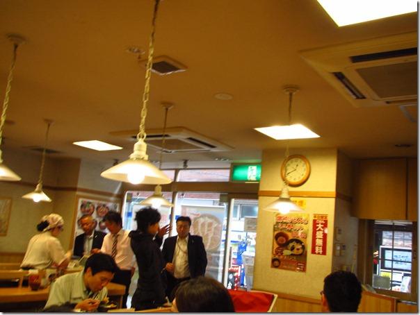 Japan May 2011 001