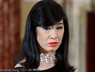 Andrea_Jung_CEO_da_Avon