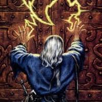 mago-puerta