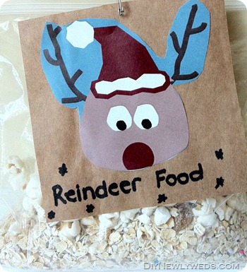 reindeer-food-bag