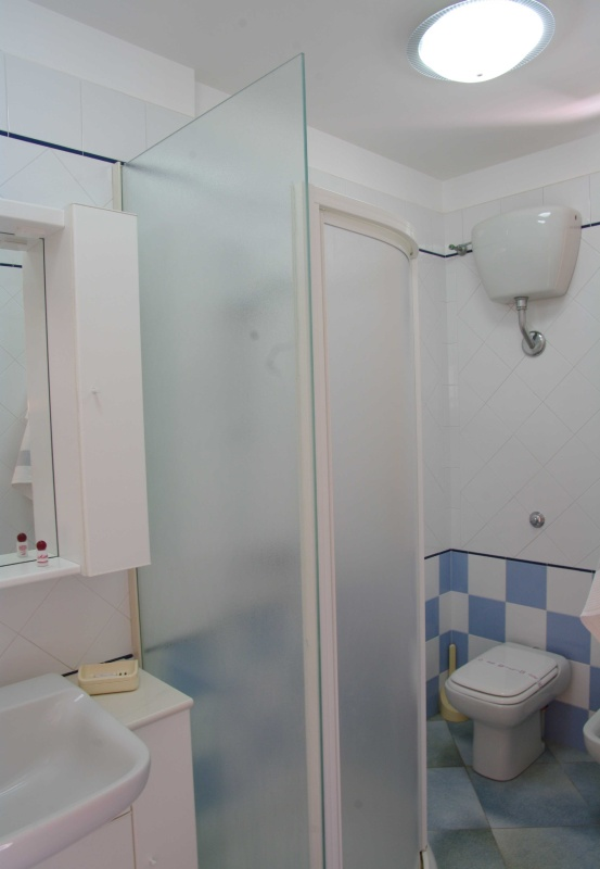 Holiday apartment Fontana Barone A (735031), Cefalù, Palermo, Sicily, Italy, picture 17