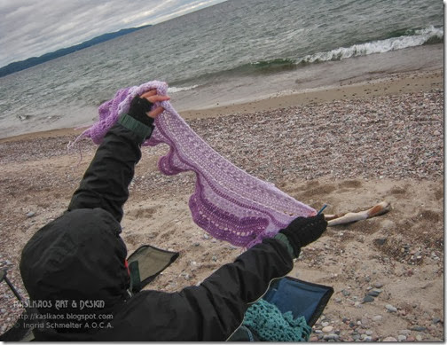crochet-agawa-bay2