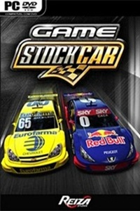 Game Stock Car 2011 – PC Full   Crack (SKIDROW)