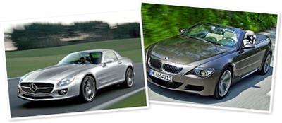 View BMW