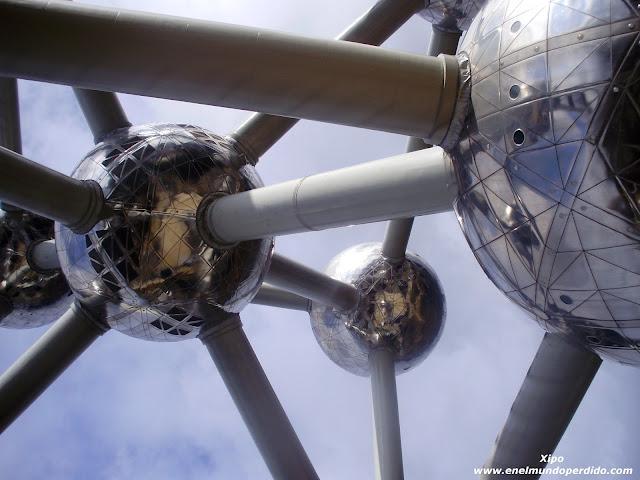 esferas-del-atomium-bruselas.JPG