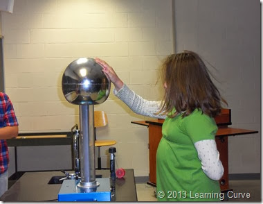 Science Day 047