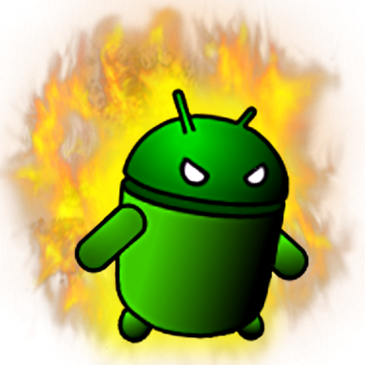 BootAnimTool PRO 個人化 App LOGO-APP試玩