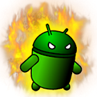 BootAnimTool PRO icon