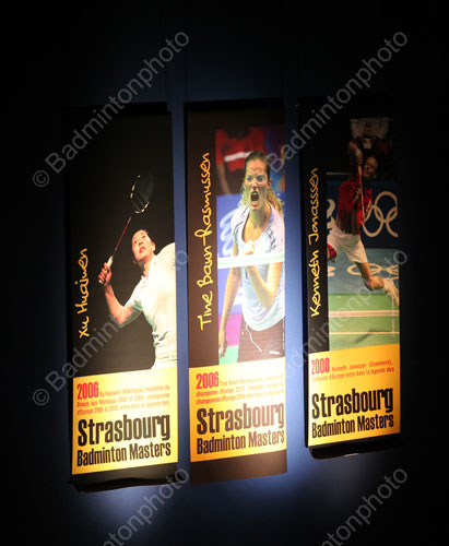 Strasbourg Masters 2011 - 111206-1916-CN2Q0005.jpg