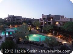 Arizona Spring 2012 256